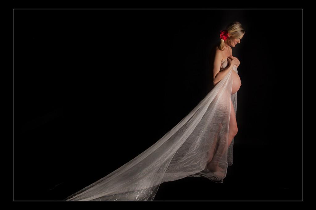 Vancouver Pregnancy Photographer